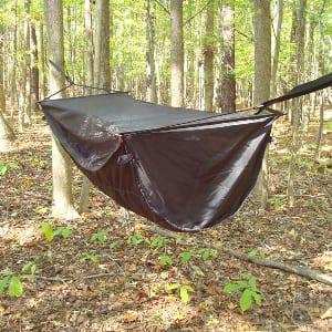 hammock camping supply store equipment accessories hiking books   jacksrbetter  rh   jacksrbetter