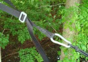 strap-set-caraliner