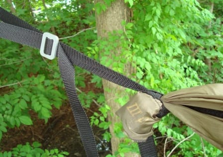 strap-set-gathered-end-hammock