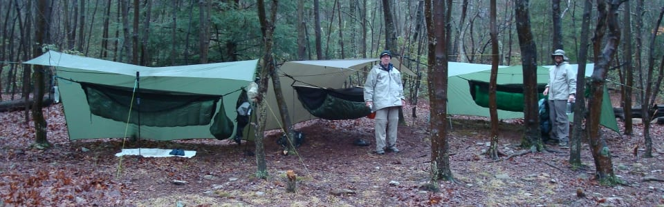 Jacks R Better, High quality down quilts and backpacking and ... : jacks are better quilts - Adamdwight.com