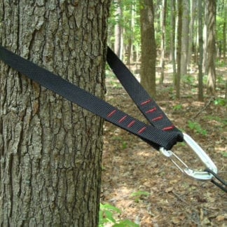 Tree Savers Straps