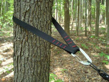 Tree Savers Straps