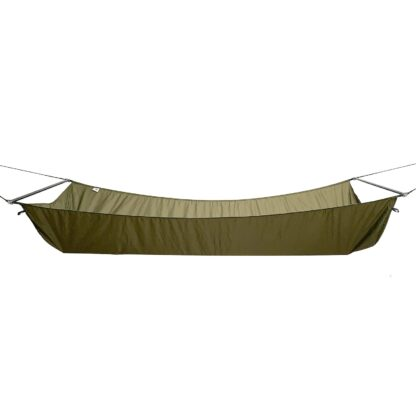 James River Bridge Ultralight Hammock